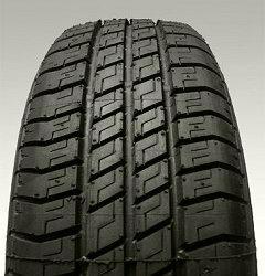 MHV3 King Meiler car tyres EAN: 4037392160186