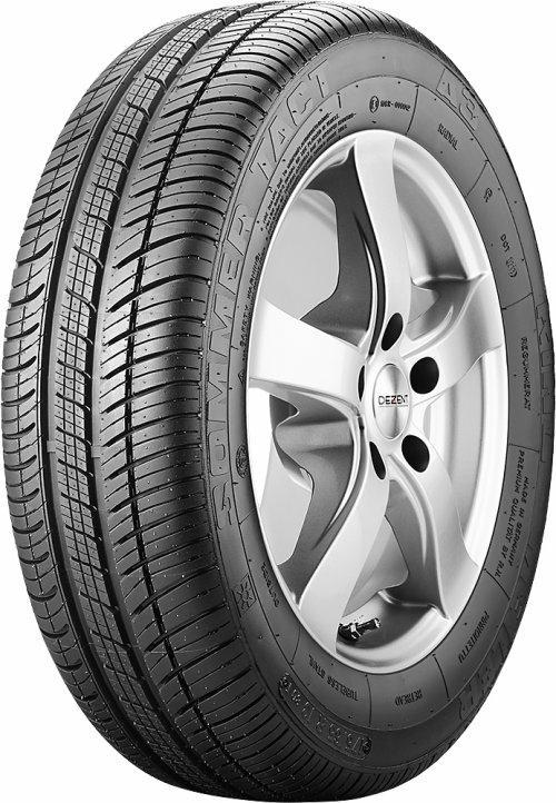 A3 King Meiler tyres