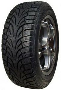 Reifen 225/45 R17 für MERCEDES-BENZ Winter Tact NF3 R-252475