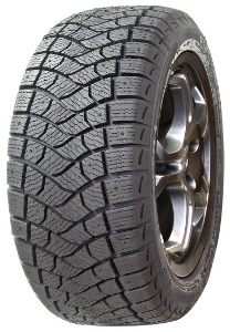 WT 84 Winter Tact BSW tyres
