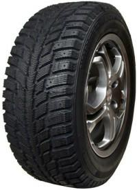 HP2 Winter Tact BSW tyres