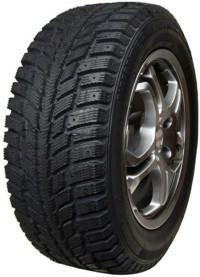 HP2 Winter Tact EAN:4037392255134 Car tyres
