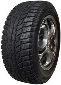 HP2 Winter Tact pneus
