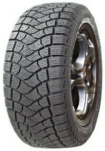 WT 84 Winter Tact neumáticos