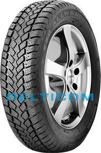 Winter Tact Tyres for Car, Light trucks, SUV EAN:4037392280129