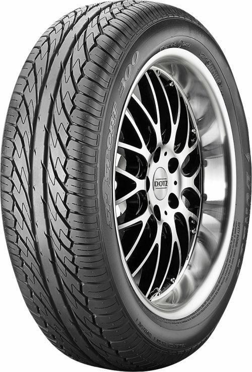 SP Sport 300 175/60 R15 od Dunlop