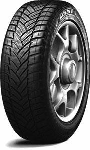 Dunlop 205/55 R16 car tyres SP Winter Sport M3 EAN: 4038526269928
