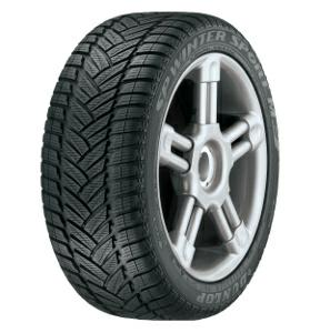 Dunlop 225/50 R17 car tyres SP Winter Sport M3 EAN: 4038526269966
