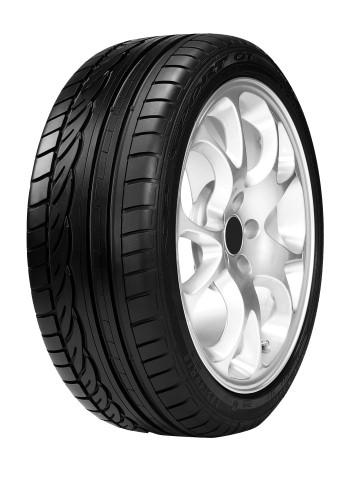 SP Sport 01 Dunlop all terrain tyres EAN: 4038526273505