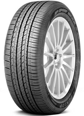 Dunlop SP Sport Maxx 285/35 R21 pneus 4x4 été 4038526318367