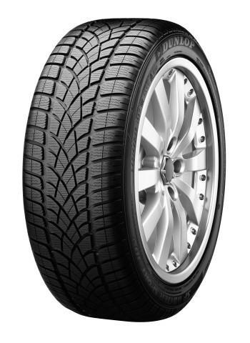 235/50 R19 SP Winter Sport 3D Reifen 4038526322173