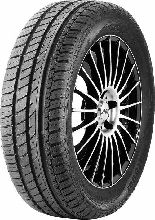 Matador Reifen für PKW, Leichte Lastwagen, SUV EAN:4050496515805