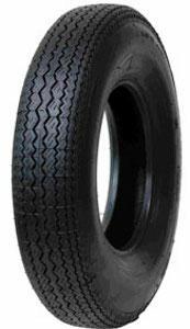 BC110 Camac Oldtimer tyres