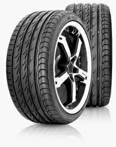 Race 1 Plus Syron car tyres EAN: 4250084671061