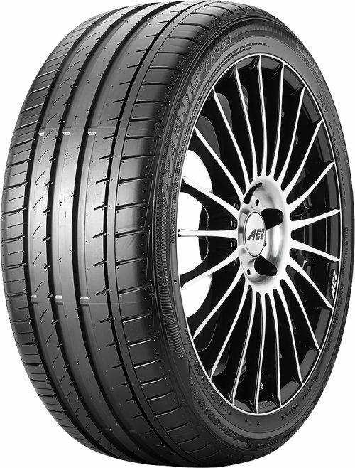 Tyres 265/35 ZR19 for BMW Falken Azenis FK453 298949