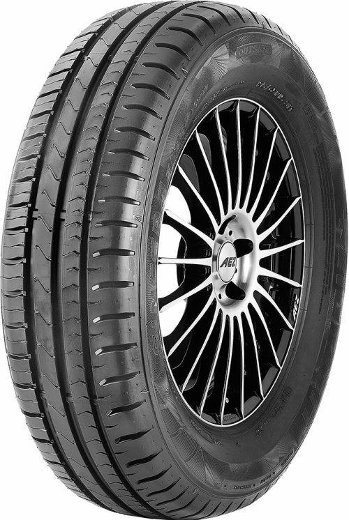 Sincera SN-832 Falken BSW tyres