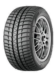 WT200 Sumitomo гуми