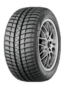 WT200 Sumitomo car tyres EAN: 4250427419558