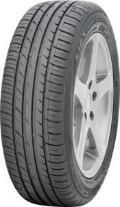 Ziex ZE914 Falken Felgenschutz tyres