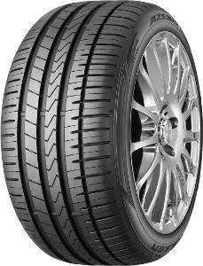 Comprare 205/55 R17 Falken Azenis FK510 Pneumatici conveniente - EAN: 4250427422565
