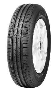 Futurum GP Event car tyres EAN: 4260399946648