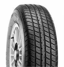 S780 Sonar Reifen