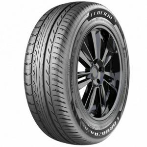 Formoza AZ01 Federal pneus