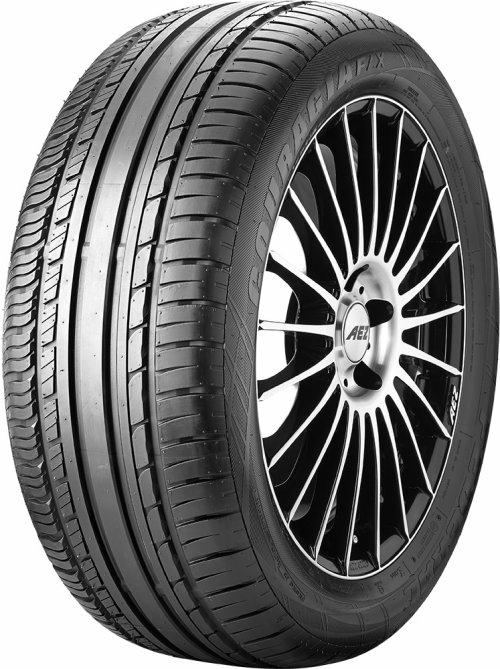 COURAGIA F/X XL 275/55 R20 von Federal