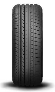 Emera A1 KR41 Kenda EAN:4717294990936 Car tyres