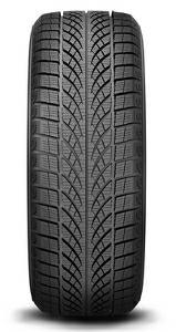 Wintergen 2 KR501 K581B761 BMW X1 Winter tyres