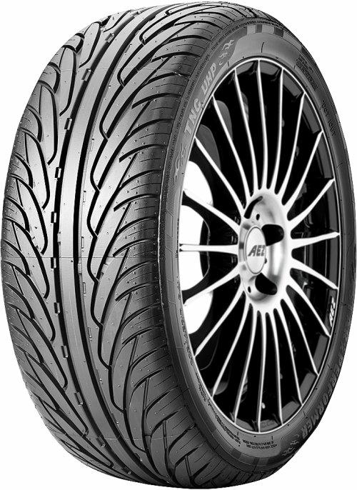 Tyres 255/35 ZR20 for BMW Star Performer UHP-1 J5682