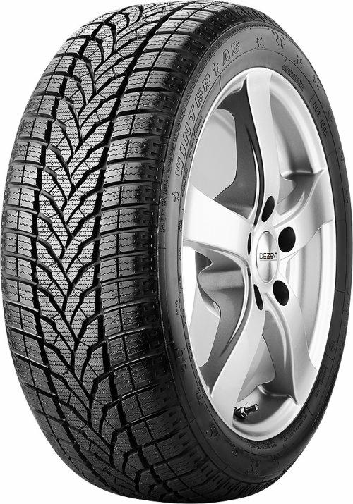 SPTS AS Star Performer tyres