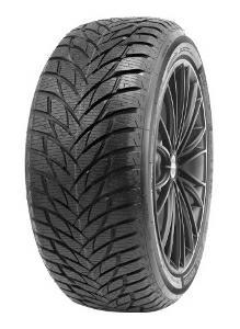 Winter tyres MERCEDES-BENZ Milestone FULL WINTER XL M+S EAN: 4717622033021