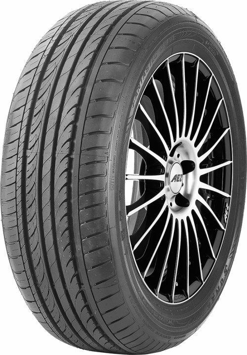 SX-2 Sonar car tyres EAN: 4717622046311