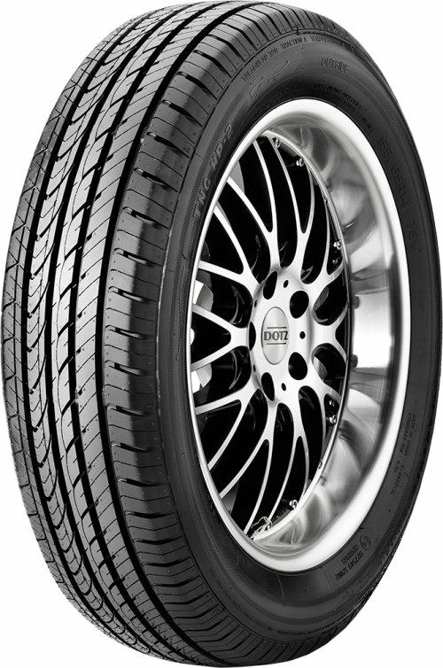 HP-2 155/80 R13 de Star Performer
