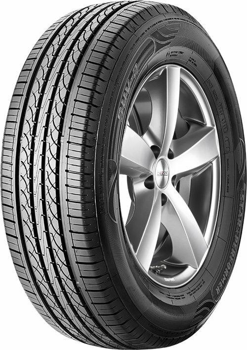 Star Performer Reifen für PKW, SUV EAN:4717622048100