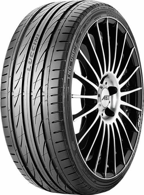 UHP-2 Star Performer Felgenschutz BSW tyres