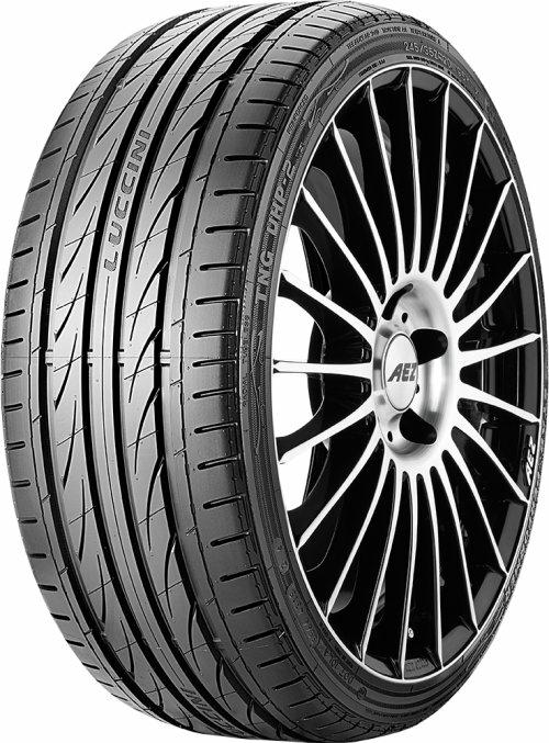 Star Performer UHP-2 J7948 car tyres