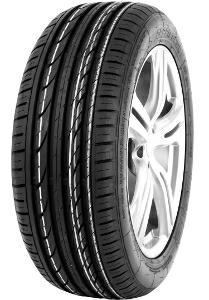 Green Sport Milestone EAN:4717622051759 PKW Reifen 135/80 r15