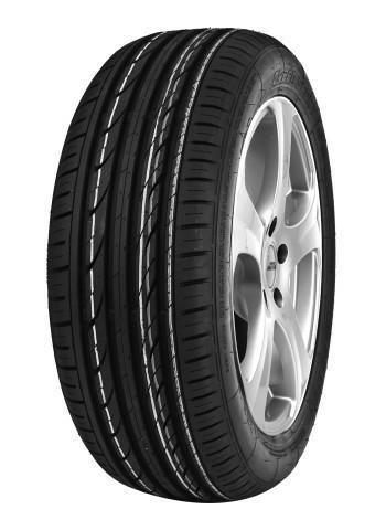 Tyres 205/55 R17 for BMW Milestone GREENSPXL J8040