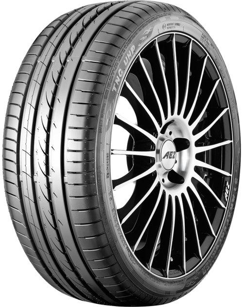 UHP-3 Star Performer Felgenschutz BSW tyres