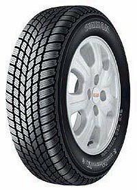 Maxxis MA-W1 Wintermaxx 42158500 car tyres