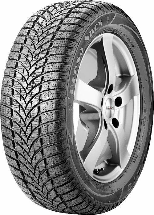 MA-PW Maxxis BSW Reifen