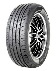 Maxxis MA-M36 42355005 car tyres