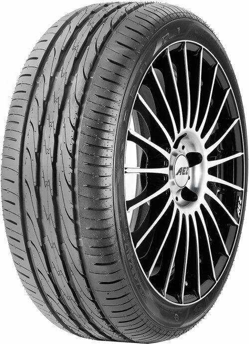 Maxxis 225/40 R18 car tyres Pro R1 EAN: 4717784286075