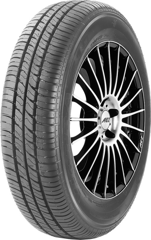 145//65//R15 72 T Summer Tires E//C//67 dB Nexen NBLUE ECO