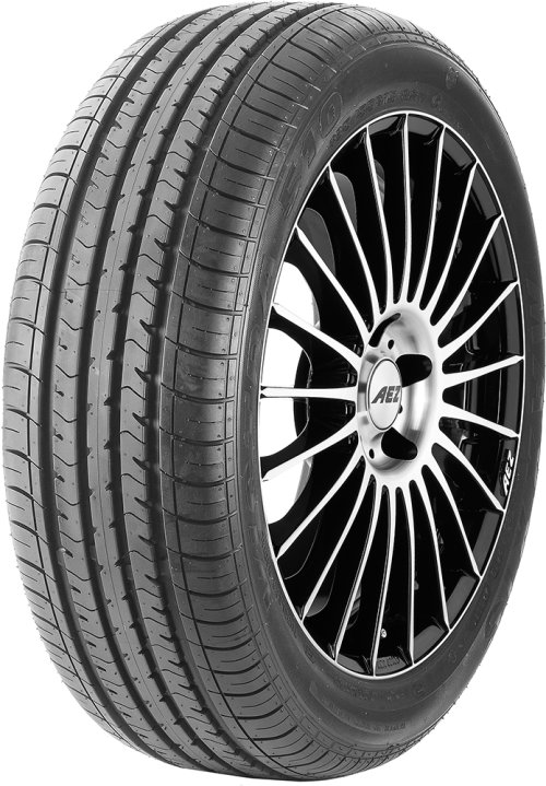 Günstige 195/65 R14 Maxxis MA 510E Reifen kaufen - EAN: 4717784291000