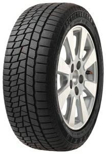Maxxis Arctictrekker SP-02 TP43109300 car tyres
