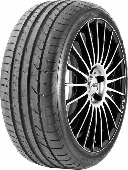 Summer Tire Nankang Noble Sport NS-20 XL E//C//72 245//35//R20 95Y