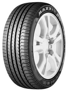 Pneumatici Maxxis 225/45 ZR18 Victra M-36+ EAN: 4717784327853